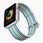 Apple-Watch-Series3_spring-woven-bands-stripes_032118.jpg