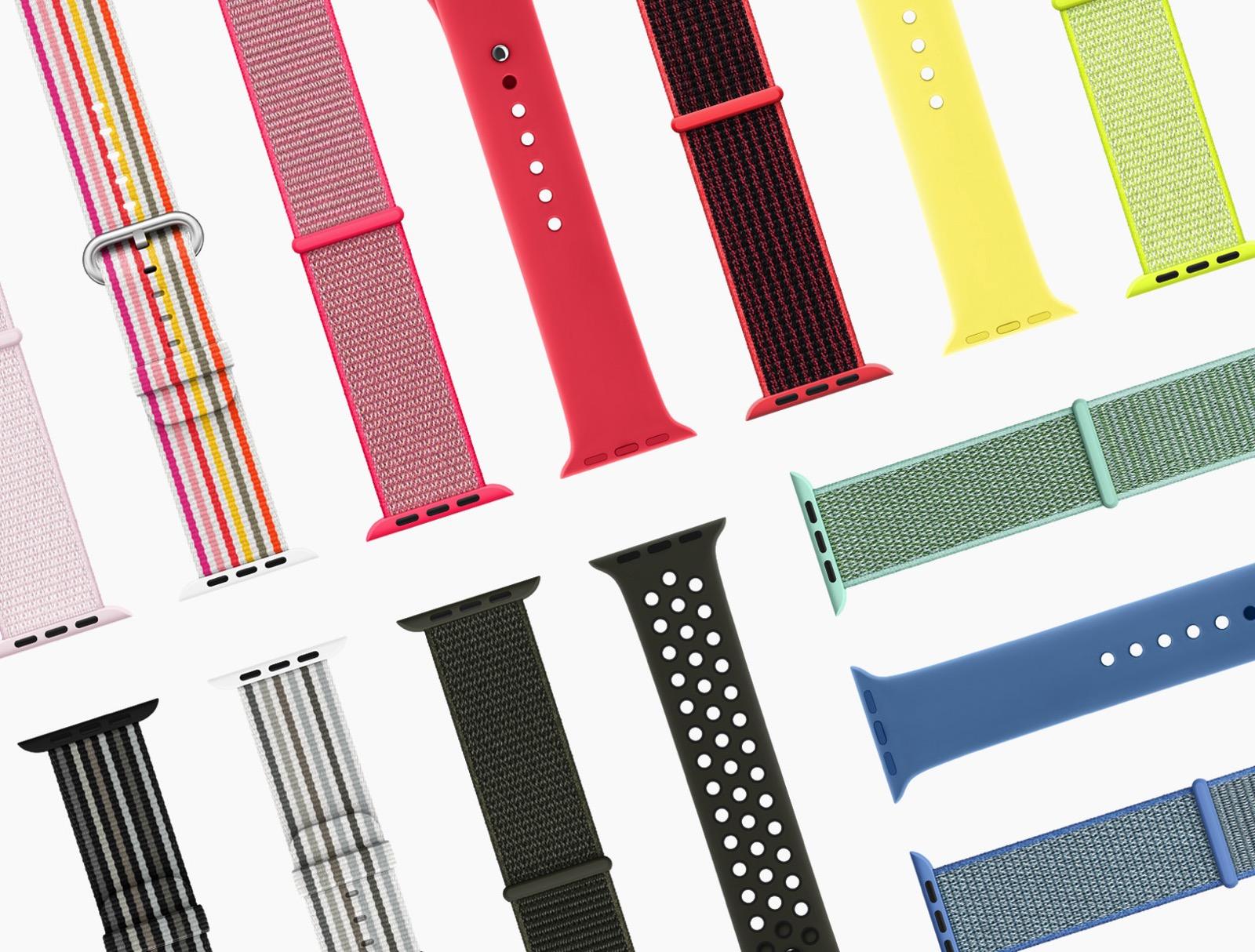 Apple-Watch-Series3_springbands_032118.jpg