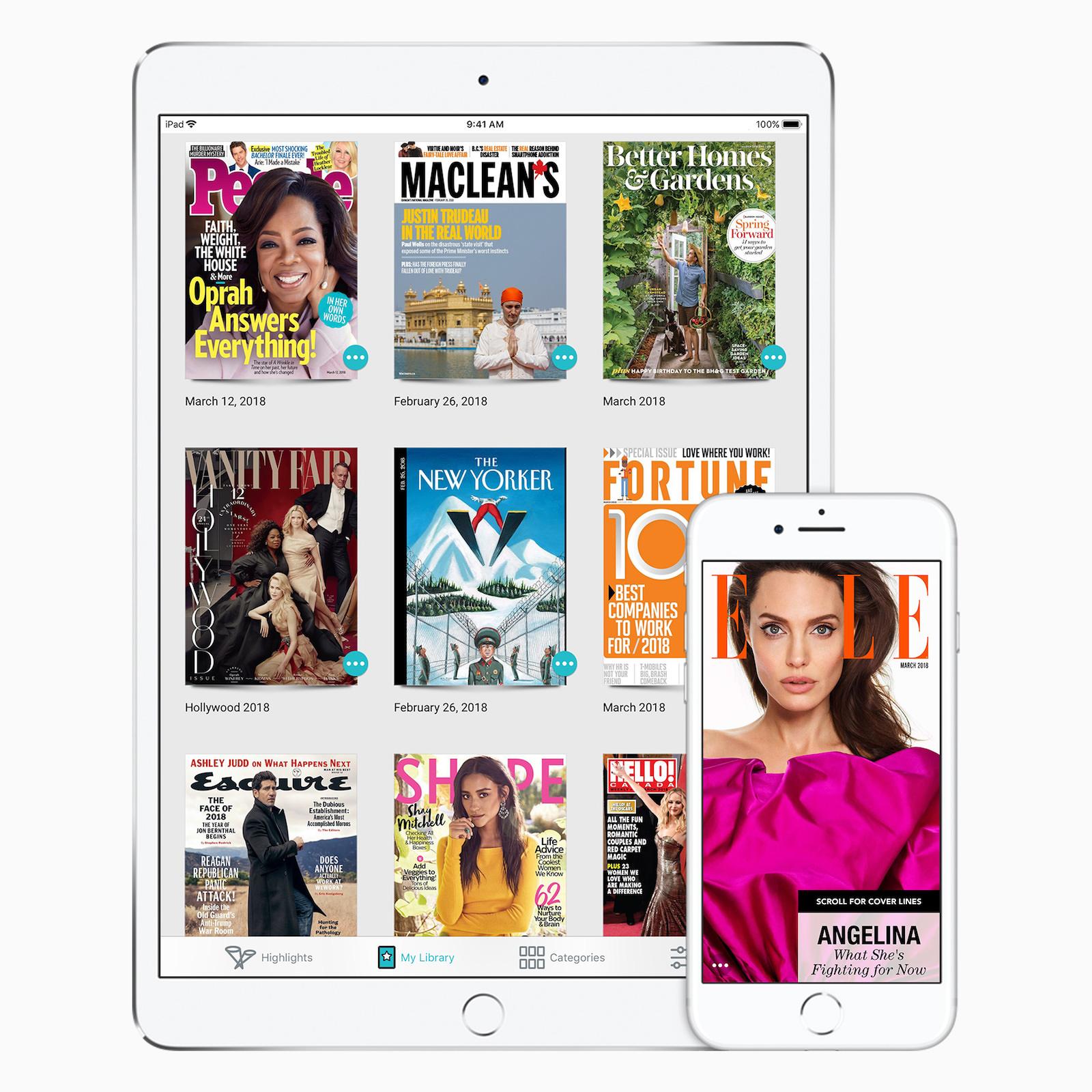 Apple-acquires-Texture-03122018.jpg