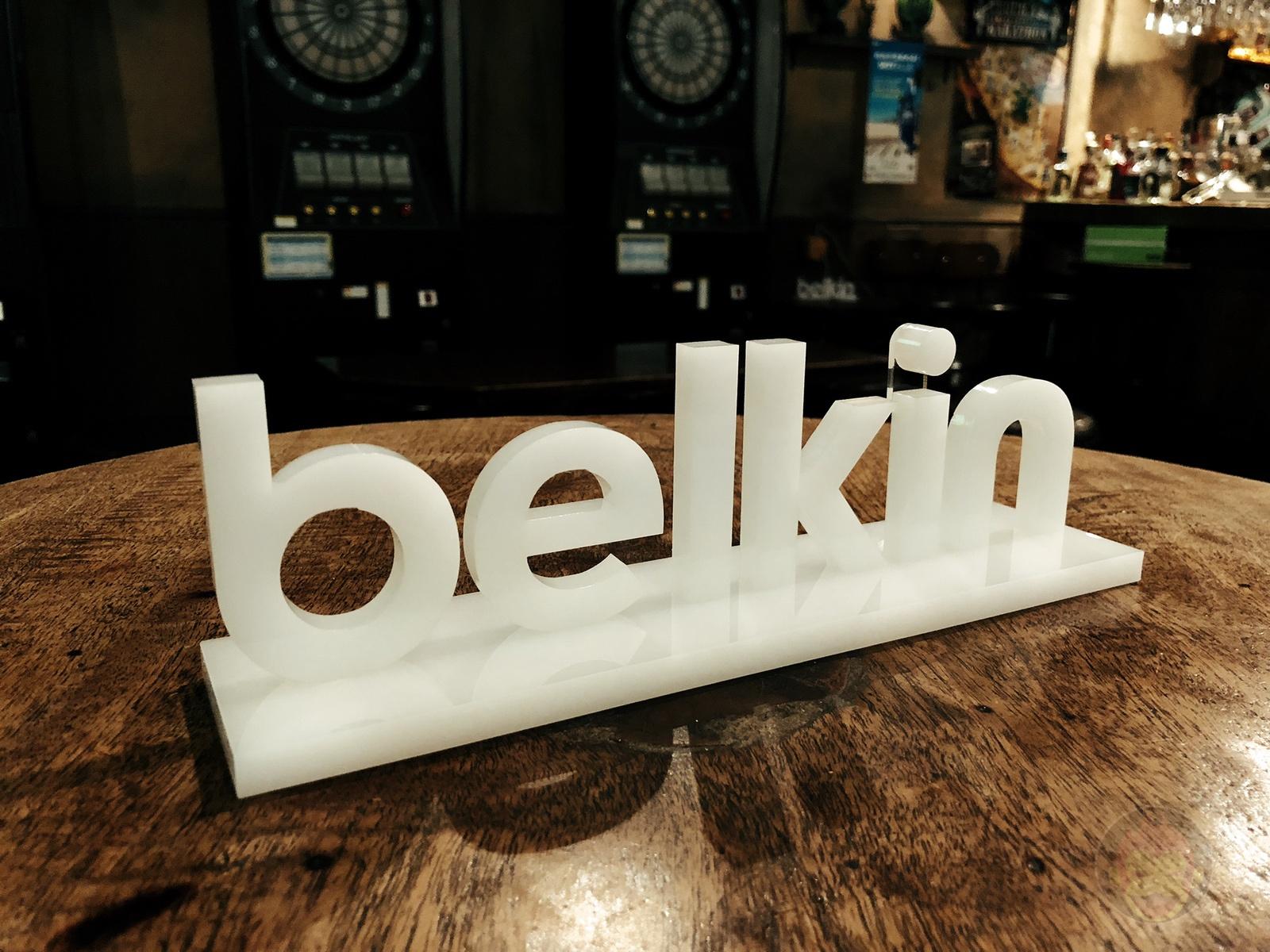 Belkin Logo 01