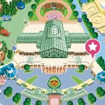 Disney-Land-Baby-Center.jpg