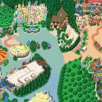 Disney-Land-Baby-Center-ToonTown.jpg