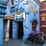 Disney-Land-Tokyo-Baby-Center-16.jpg