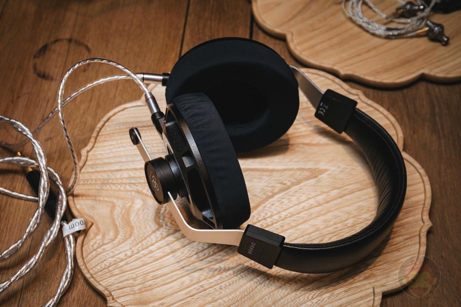 Final-Audio-Design-Headphones-and-Earphones-01.jpg