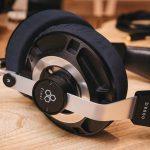 Final-Audio-Design-Headphones-and-Earphones-02.jpg