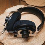 Final-Audio-Design-Headphones-and-Earphones-03.jpg