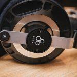 Final-Audio-Design-Headphones-and-Earphones-04.jpg