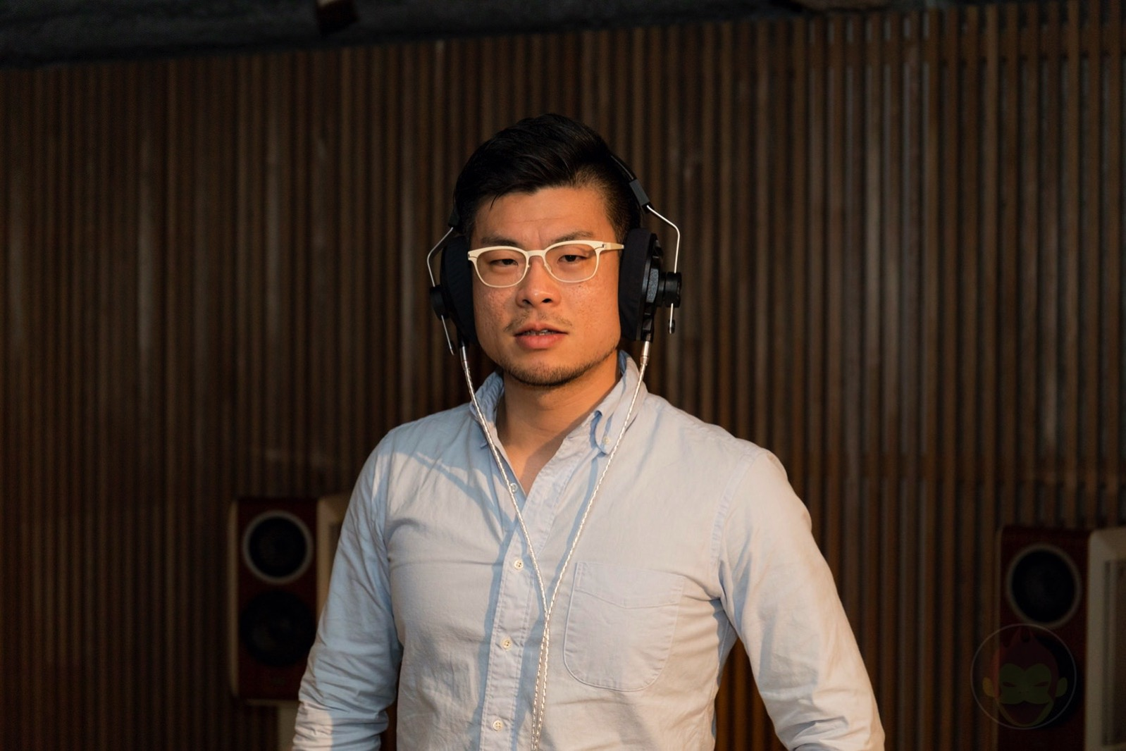 Final-Audio-Design-Headphones-and-Earphones-08.jpg
