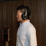 Final-Audio-Design-Headphones-and-Earphones-09.jpg
