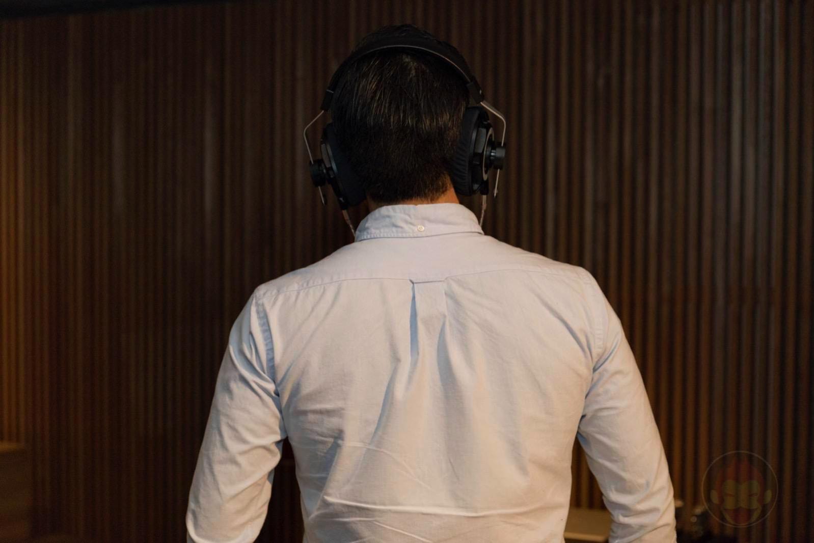 Final-Audio-Design-Headphones-and-Earphones-10.jpg