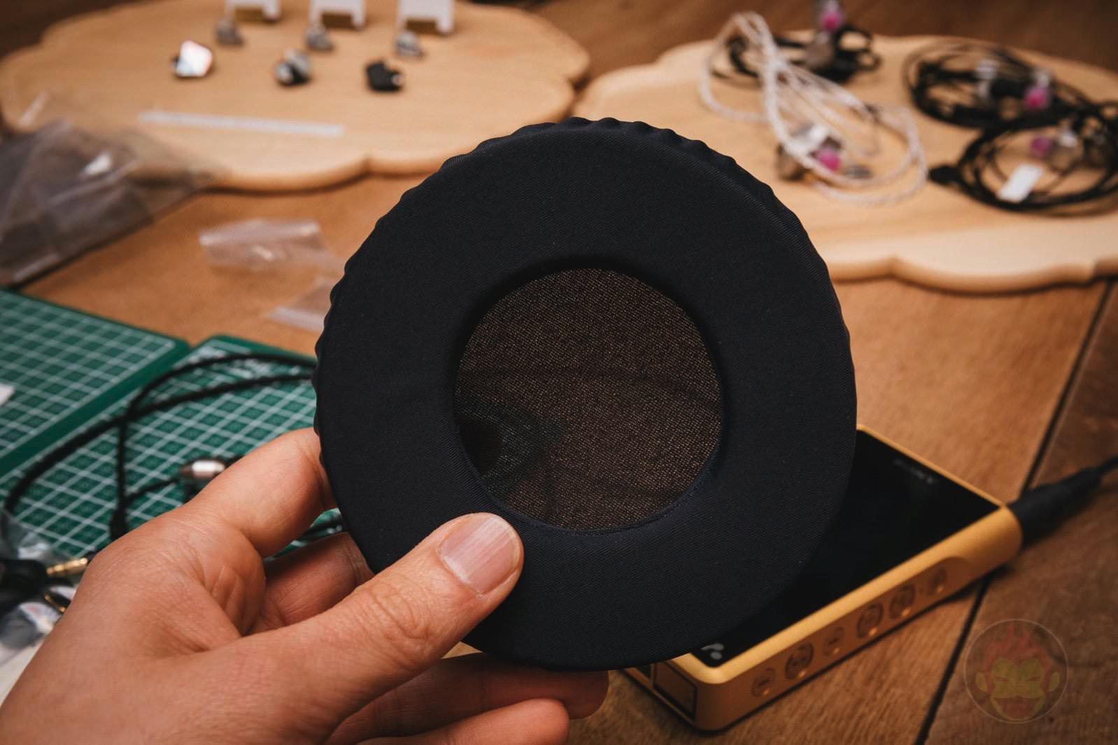 Final-Audio-Design-Headphones-and-Earphones-16.jpg