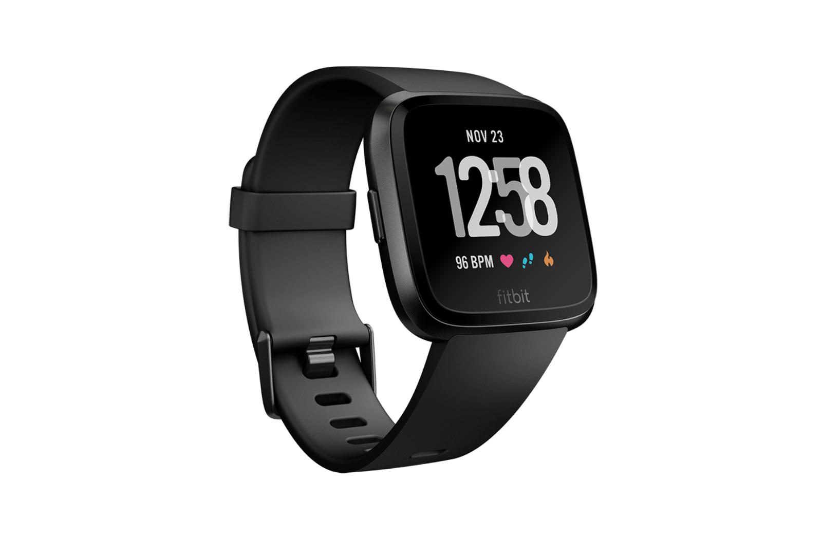 Fitbit-Versa-Smartwatch.jpg