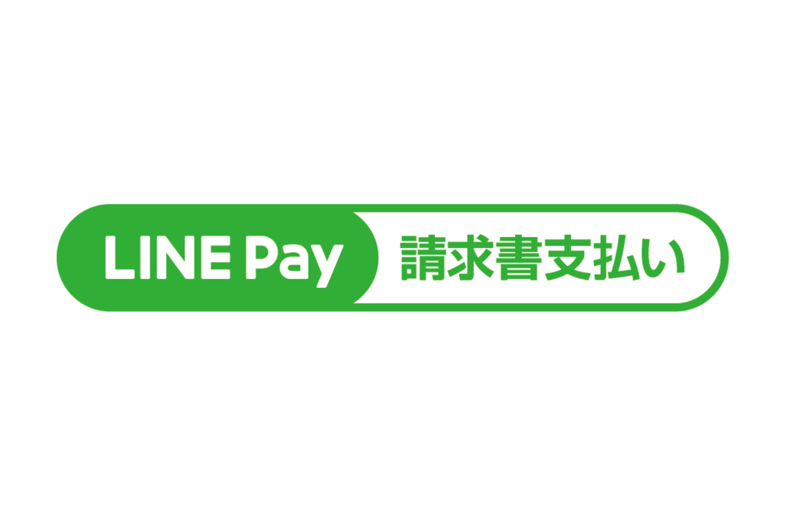 LINE Payments