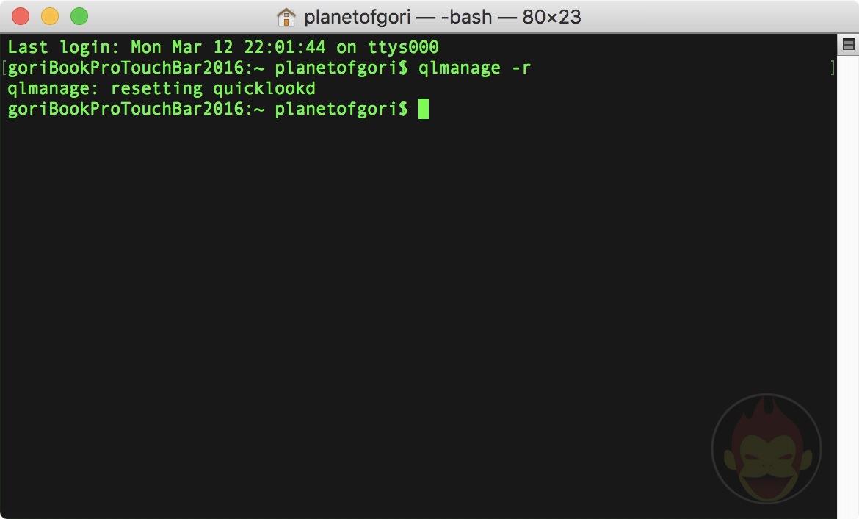 Mac-QuickLook-CSV-Terminal-01.jpg