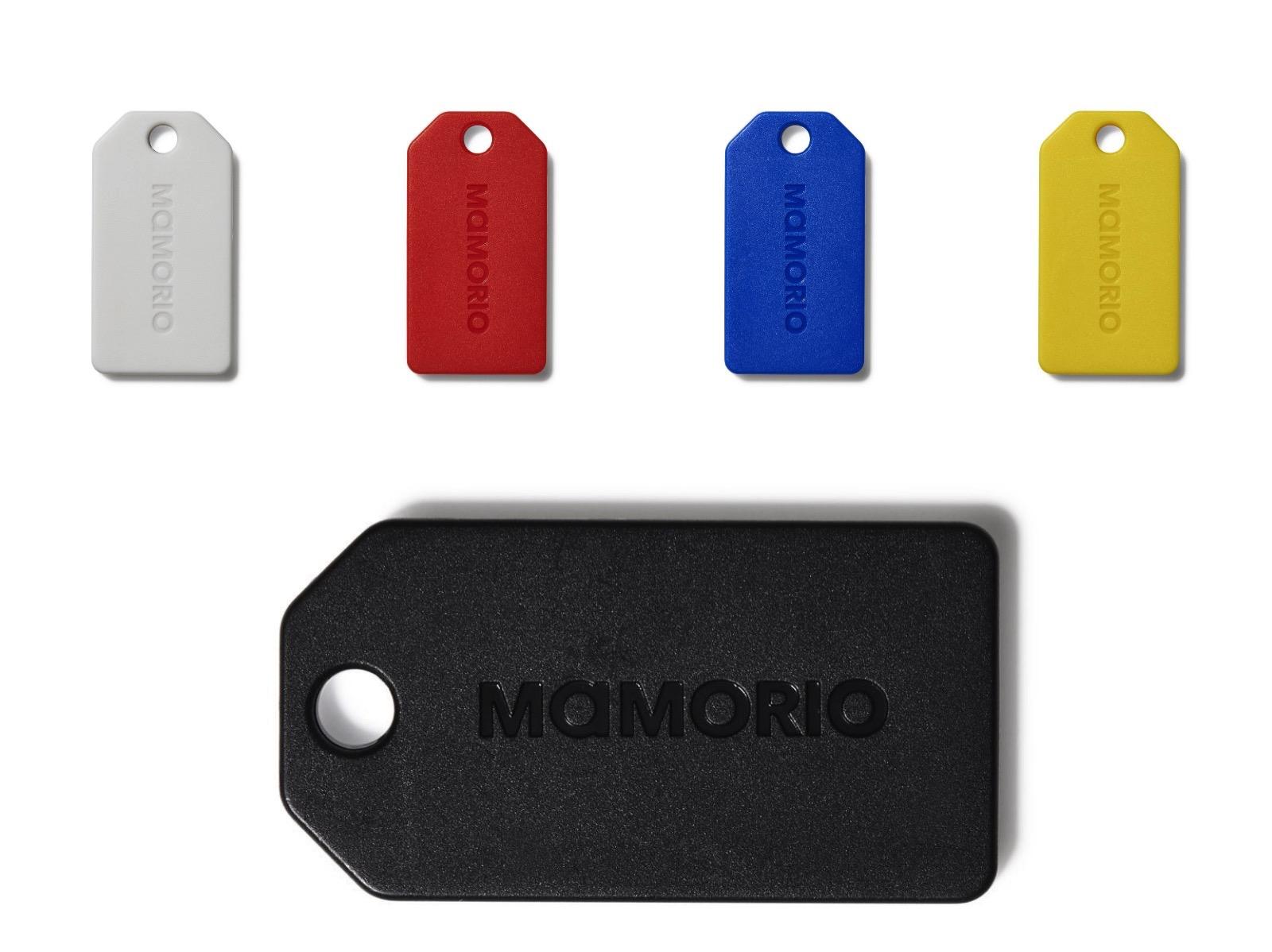 Mamorio-Sale-Amazon.jpg