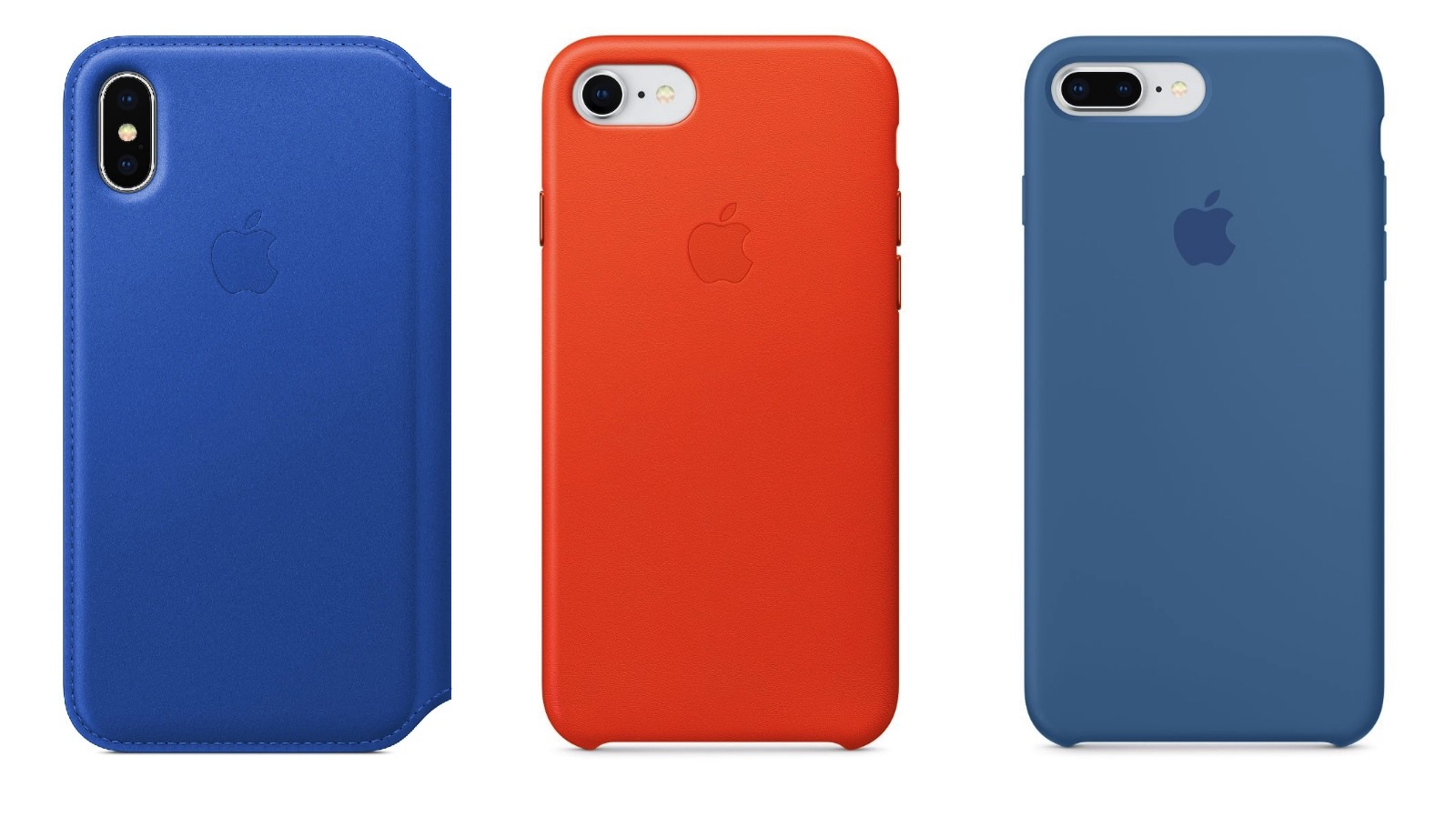 New-iPhone-Cases-Spring-2018.jpg