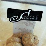 Seijo-ishii-Muesli-Cookies-01.jpg