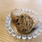 Seijo-ishii-Muesli-Cookies-03.jpg