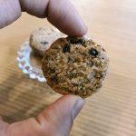 Seijo-ishii-Muesli-Cookies-04.jpg