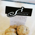 Seijo-ishii-Muesli-Cookies-Ver2-01