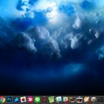 Showing-only-running-apps-on-macos-dock-01.jpg