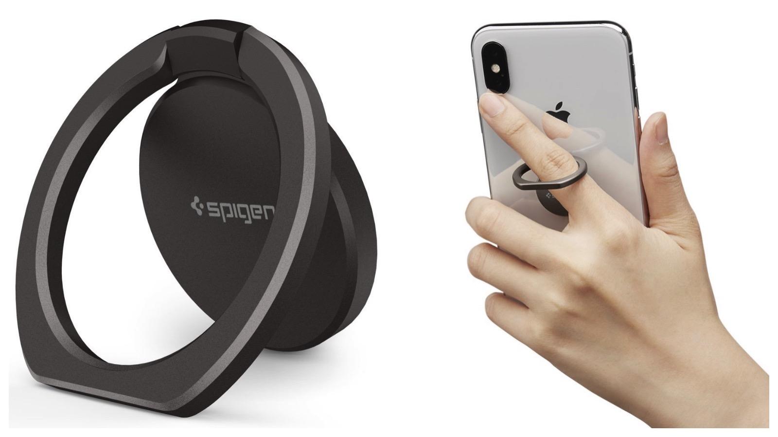 Spigen Style Ring POP