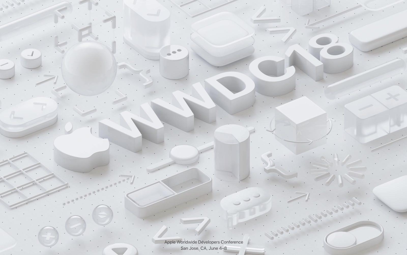 WWDC2018-Official-Release.jpg
