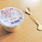 Watanabe-Bokujo-HandMade-Pudding-Ver2-05
