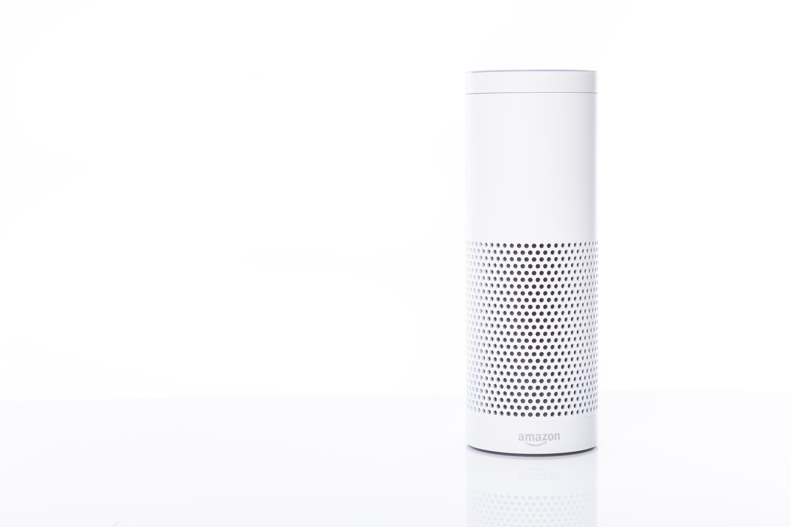 AmazonIMGL4448 TP V amazon echo plus