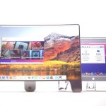 iDrop-News-20th-Anniversary-Apple-Studio-Display-Monitor-Concept-2.jpg