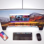 iDrop-News-20th-Anniversary-Apple-Studio-Display-Monitor-Concept-6.jpg