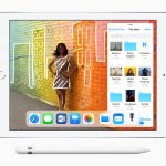 iPad-9-7-inch-Pencil_Slider_32718.jpg