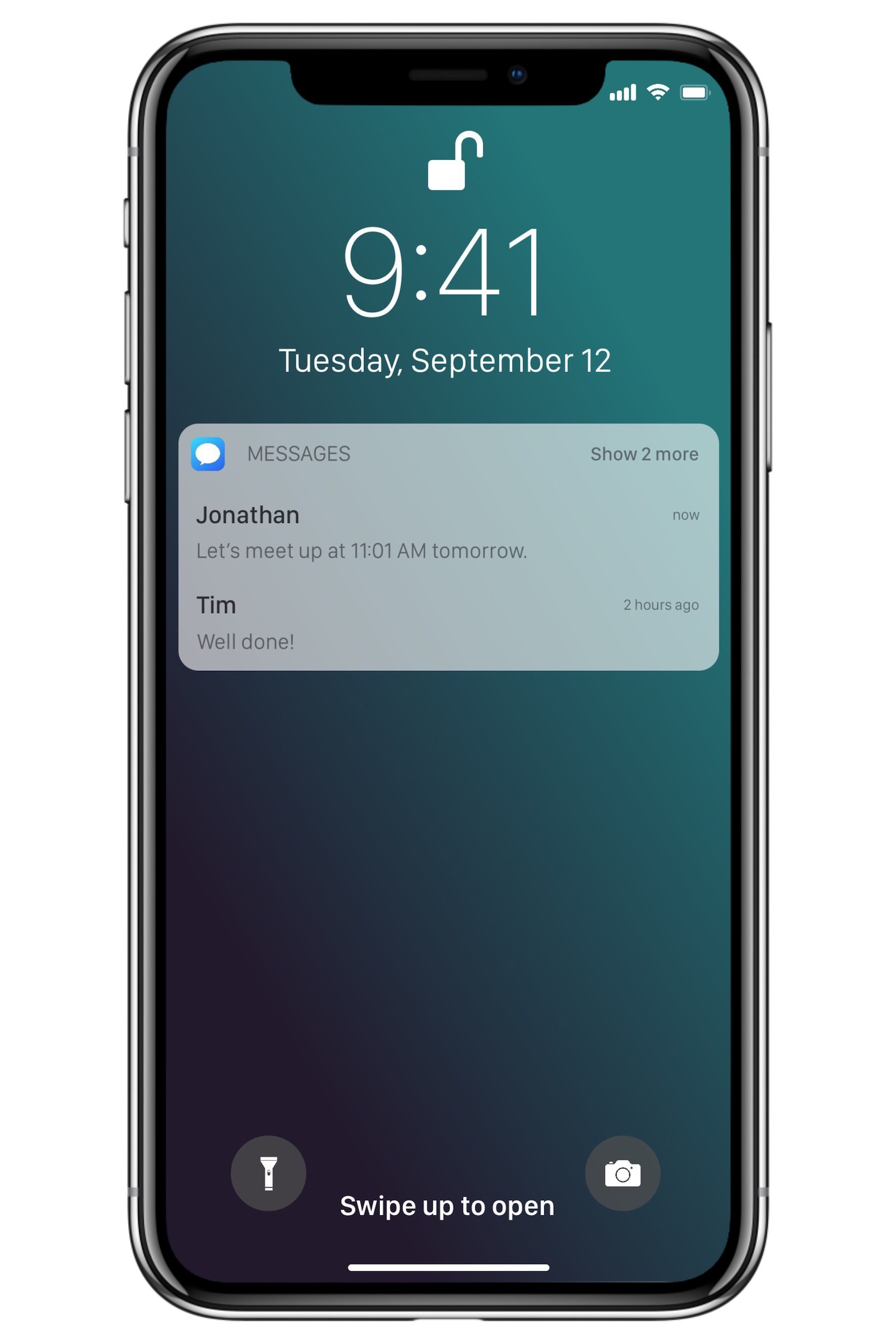 ios12-concept-images-14