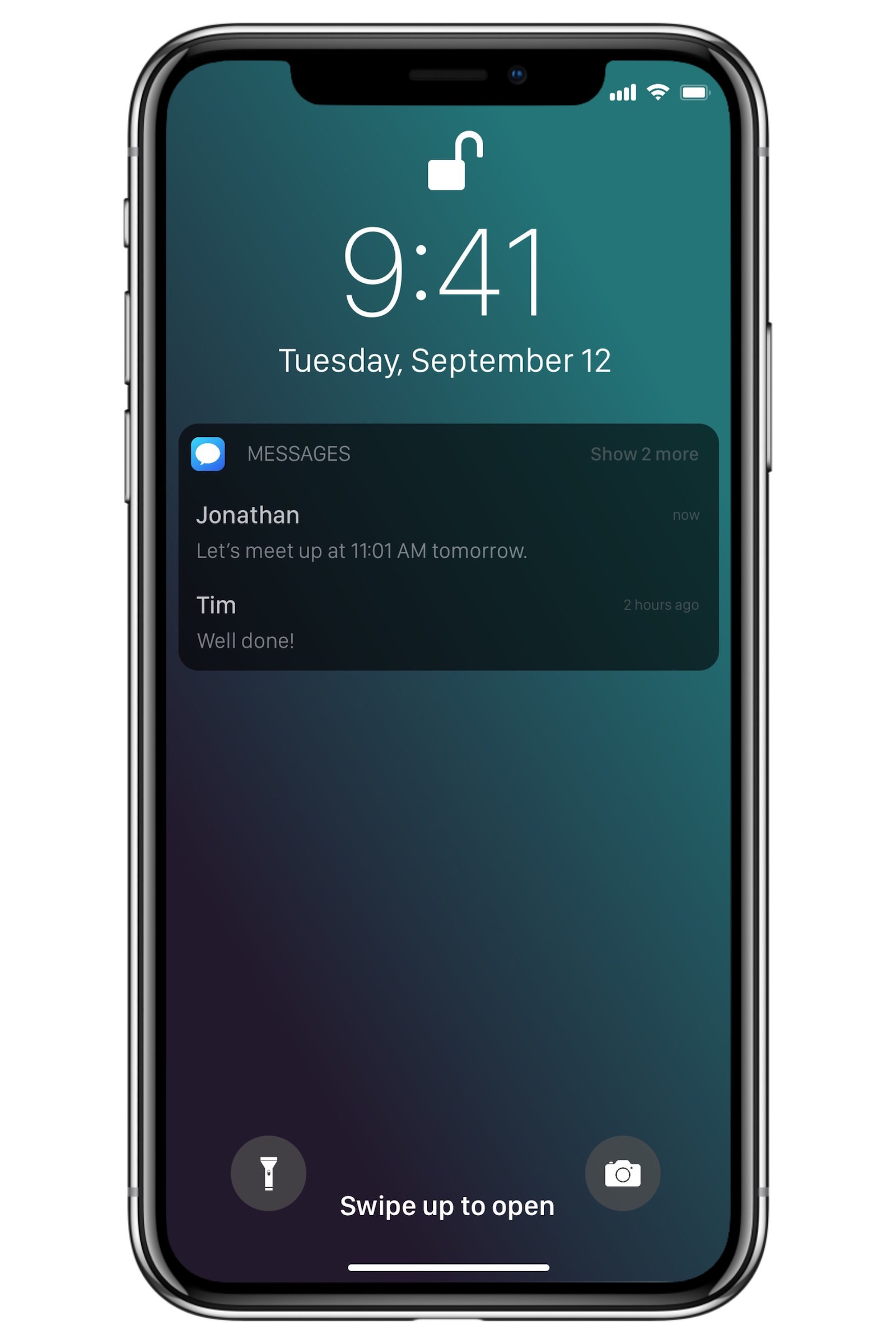 ios12-concept-images-16