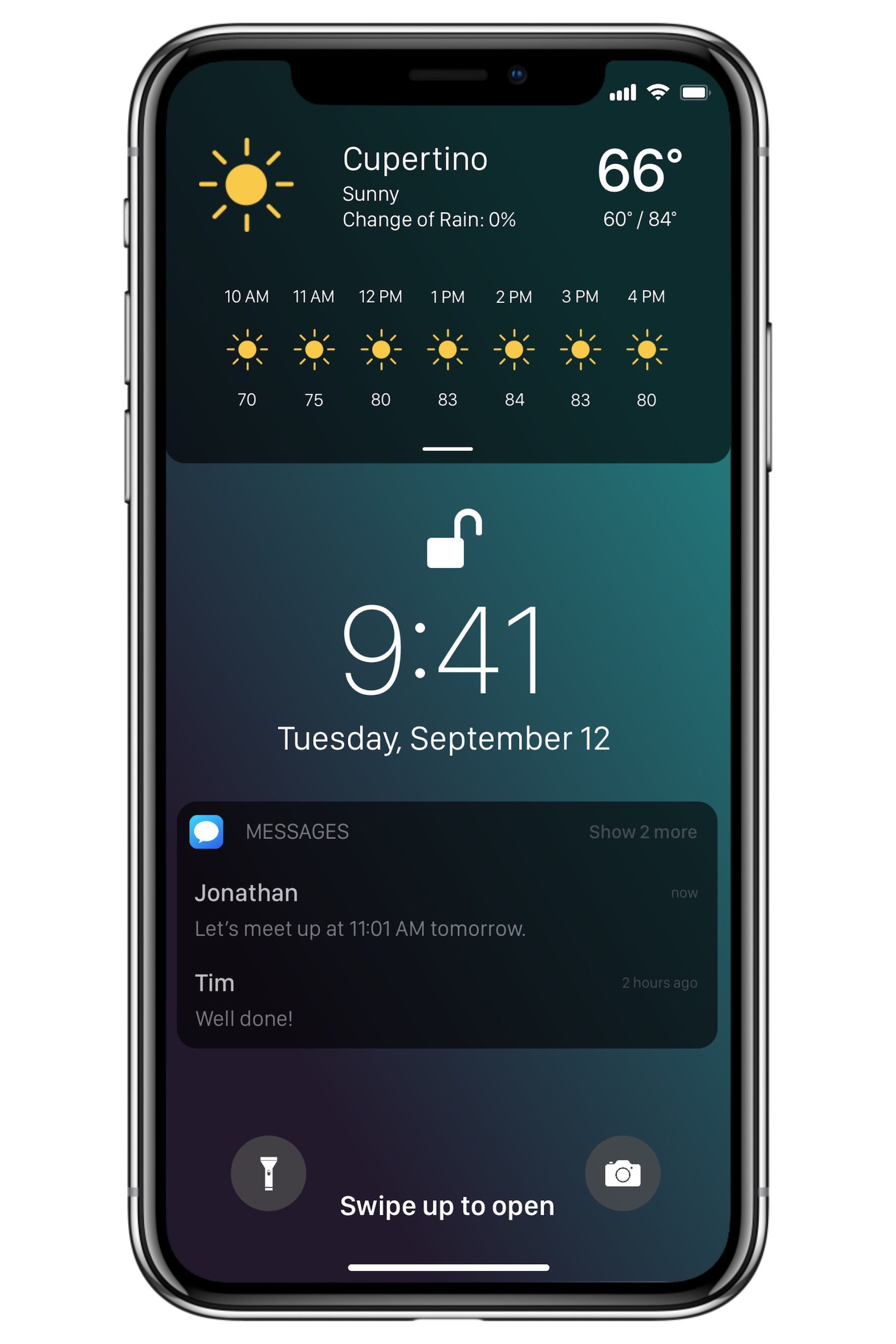 ios12-concept-images-17