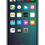 ios12-concept-images-7