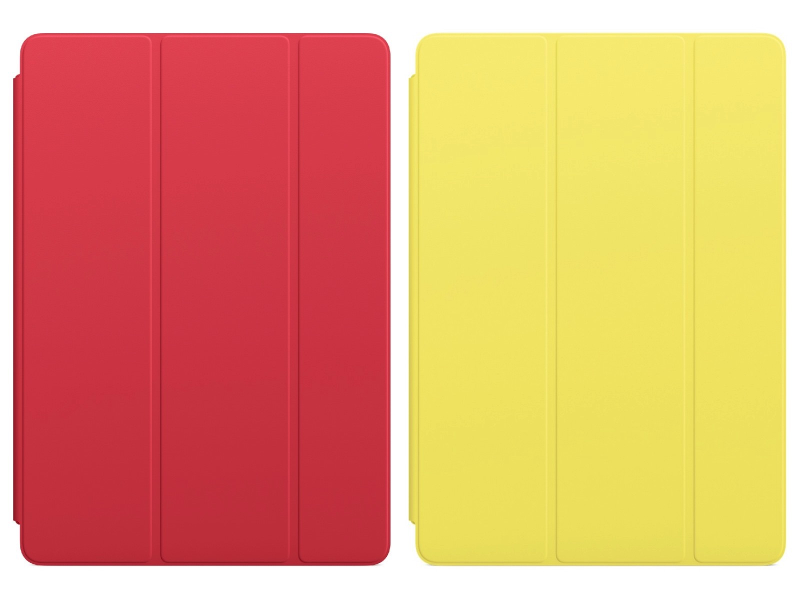 ipad-pro-smart-cover.jpg