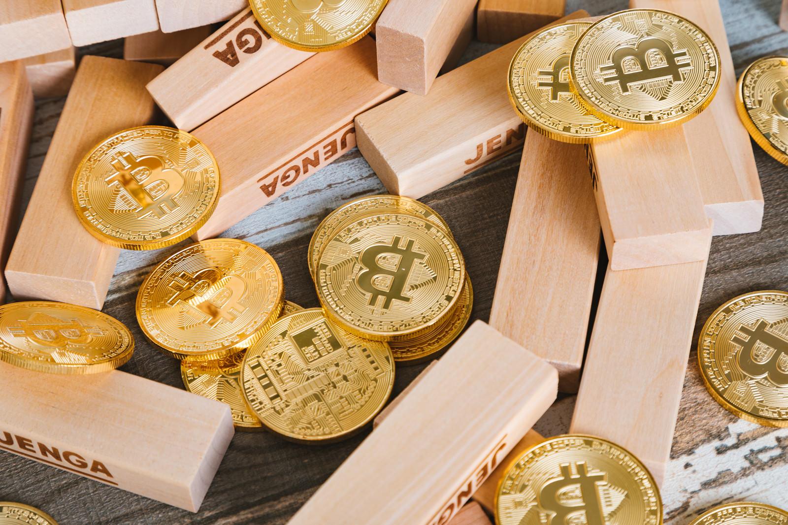 JengabitcoinIMGL1743 TP V bitcoin drops google prohibits