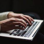kaitlyn-baker-422999-unsplash-macbook-keyboard.jpg