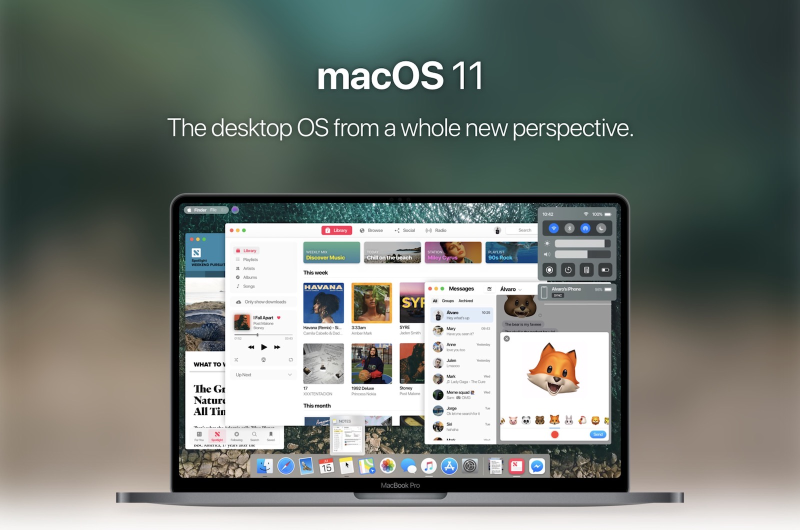 macOS-11-concdpt-image.jpg