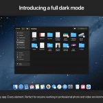 macOS11-concept-dark-mode.jpg