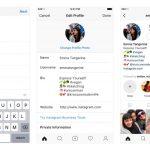profile-linking-4up_us.jpg