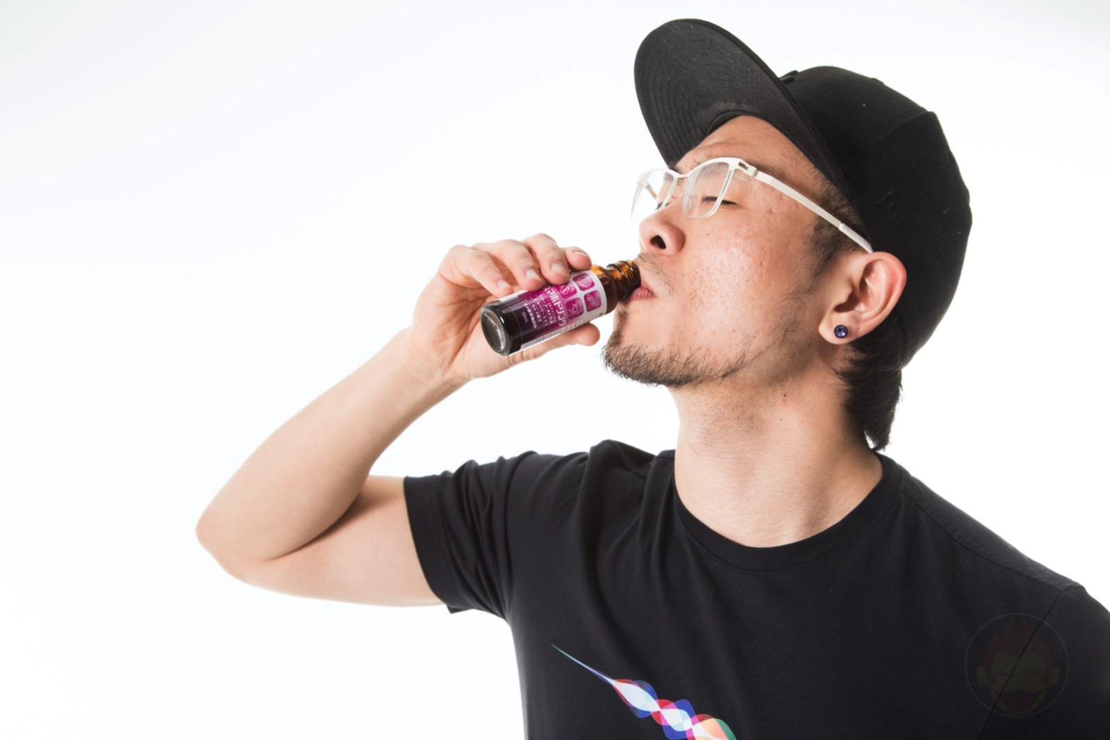 sumaho-drink-09.jpg