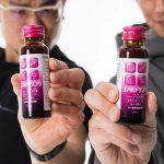 sumaho-drink-15.jpg