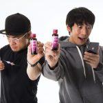 sumaho-drink-16.jpg