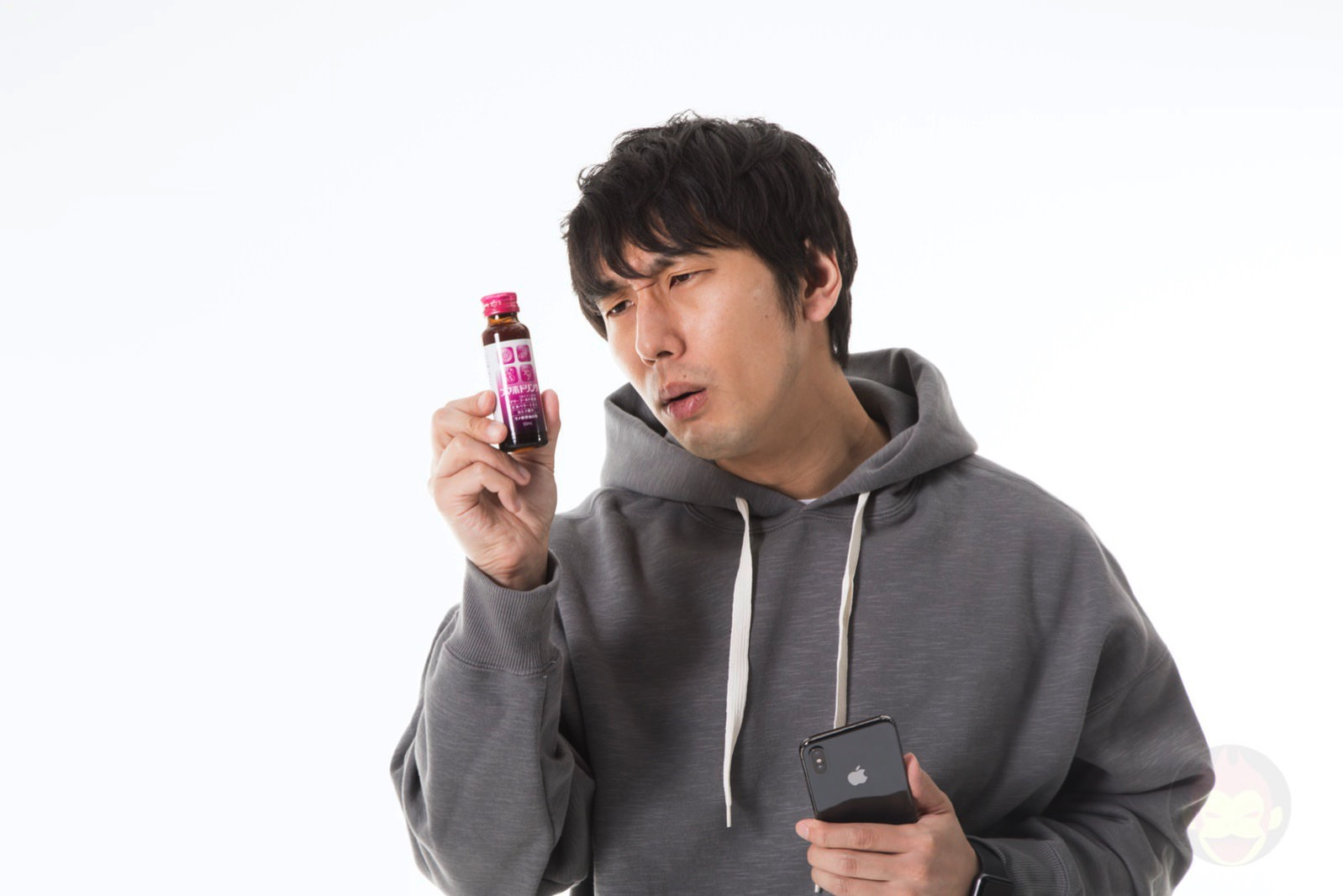 sumaho-drink-18.jpg