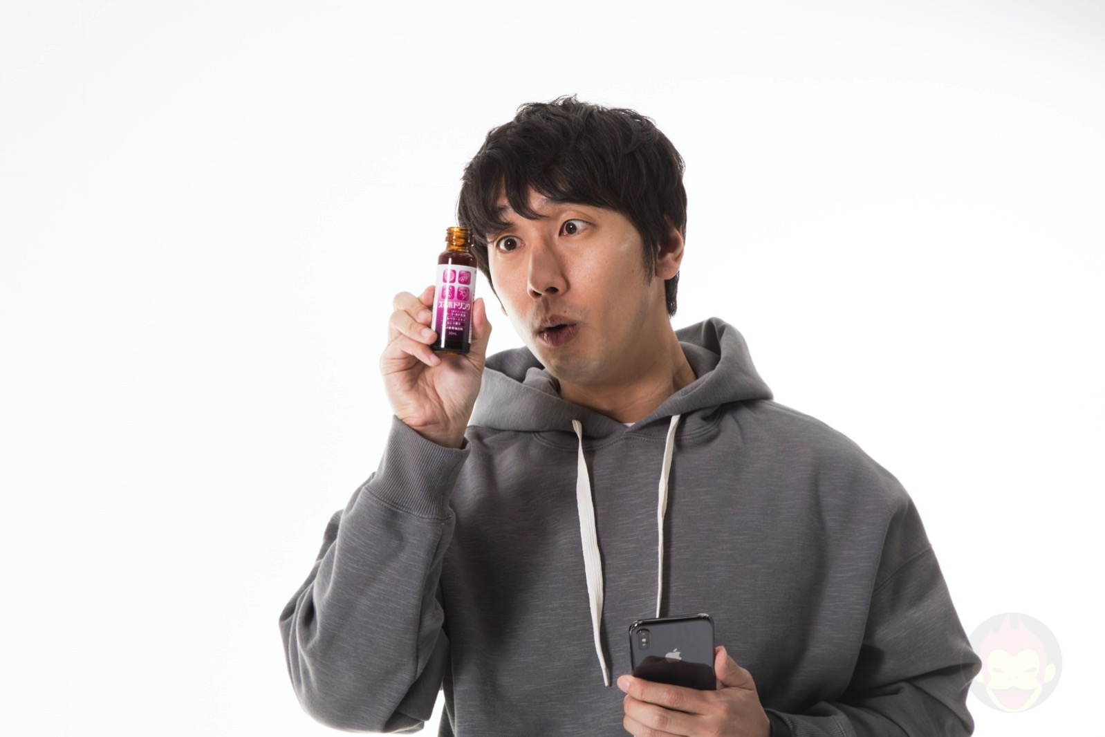 sumaho-drink-20.jpg