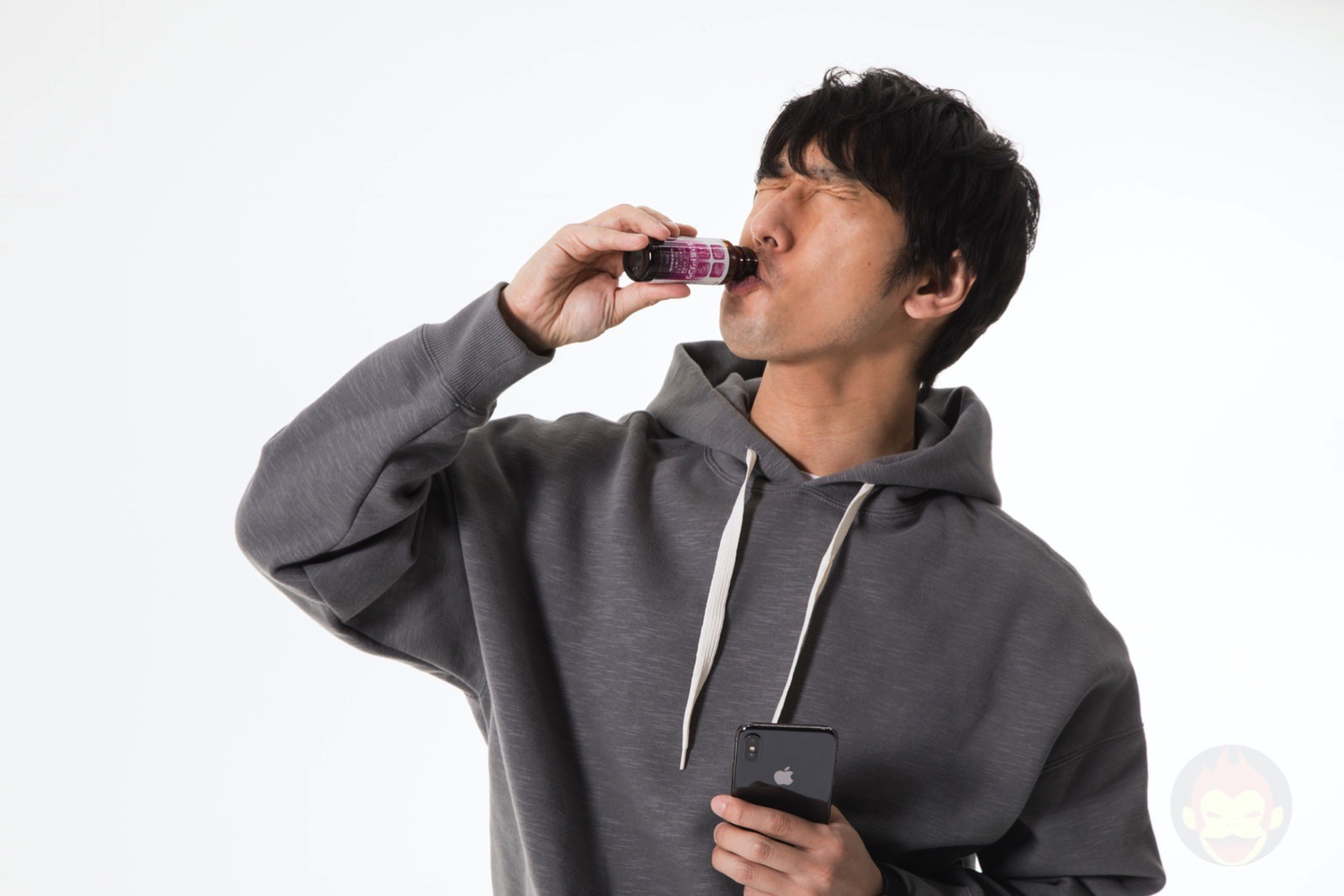 sumaho-drink-23.jpg