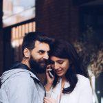 ugur-akdemir-284437-unsplash-iphone-call-instagram