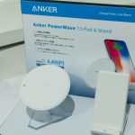 Anker-PowerWave-Pad-and-Stand-01.jpg